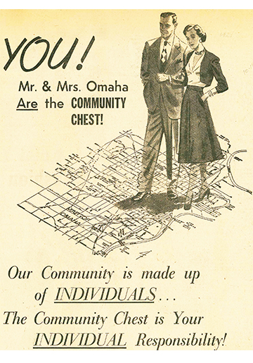 1943-picture-2