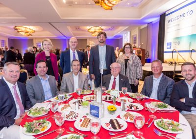 United Way Luncheon 2017-43