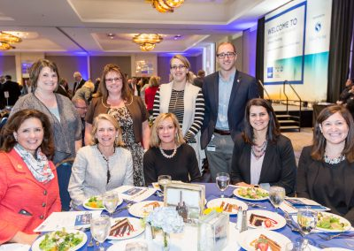 United Way Luncheon 2017-44