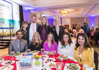 United Way Luncheon 2017-45