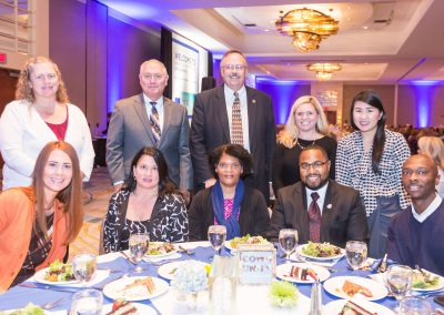 United Way Luncheon 2017-52