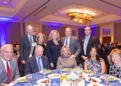 United Way Luncheon 2017-54