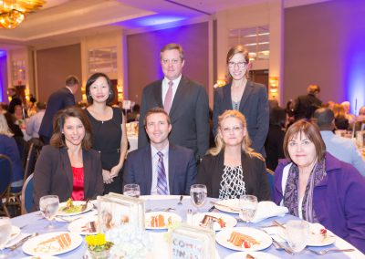 United Way Luncheon 2017-57