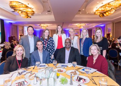 United Way Luncheon 2017-58