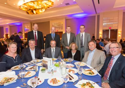 United Way Luncheon 2017-59