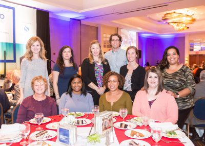United Way Luncheon 2017-60