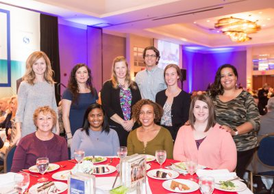 United Way Luncheon 2017-61