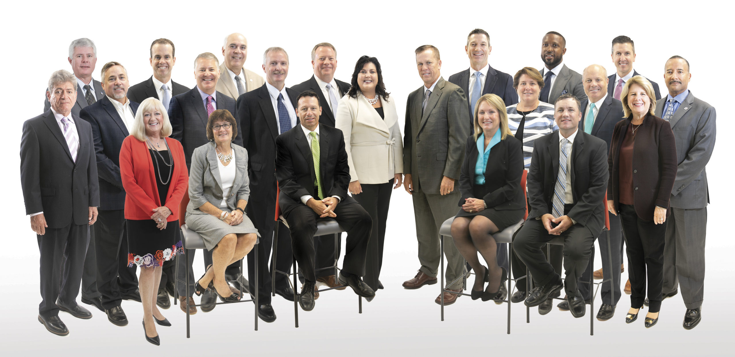 Baxter Auto Omaha >> Board of Directors - United Way of the Midlands