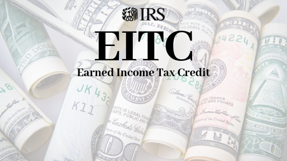 Do I qualify for EITC?