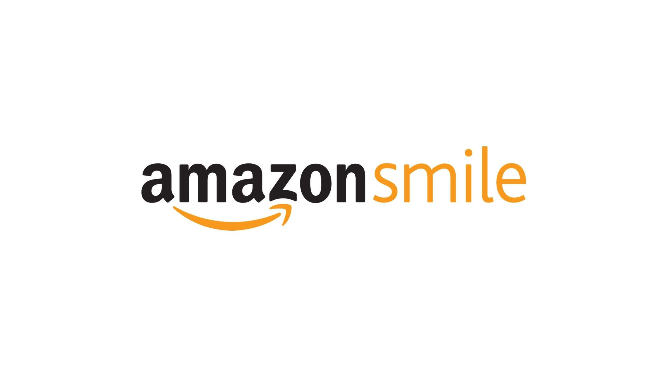 Bringing an Amazon Smile to Our Neighbors' Faces: