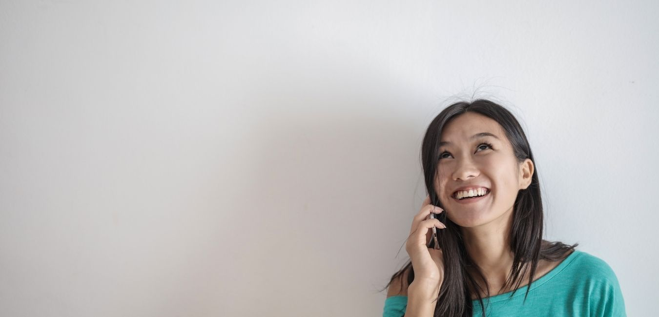A Guide to Contacting the 211 Helpline