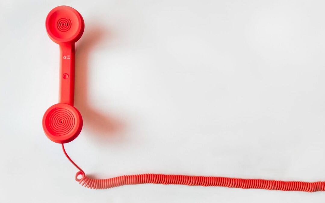 Goodbye 2020, Hello 2021: 5 New Things about the 211 Helpline